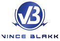 Vince Blakk